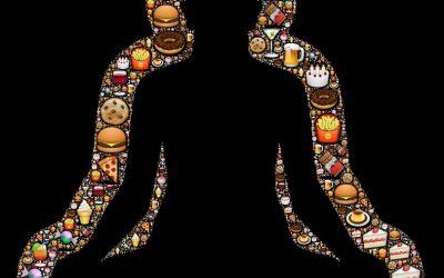 La importancia de la alimentación